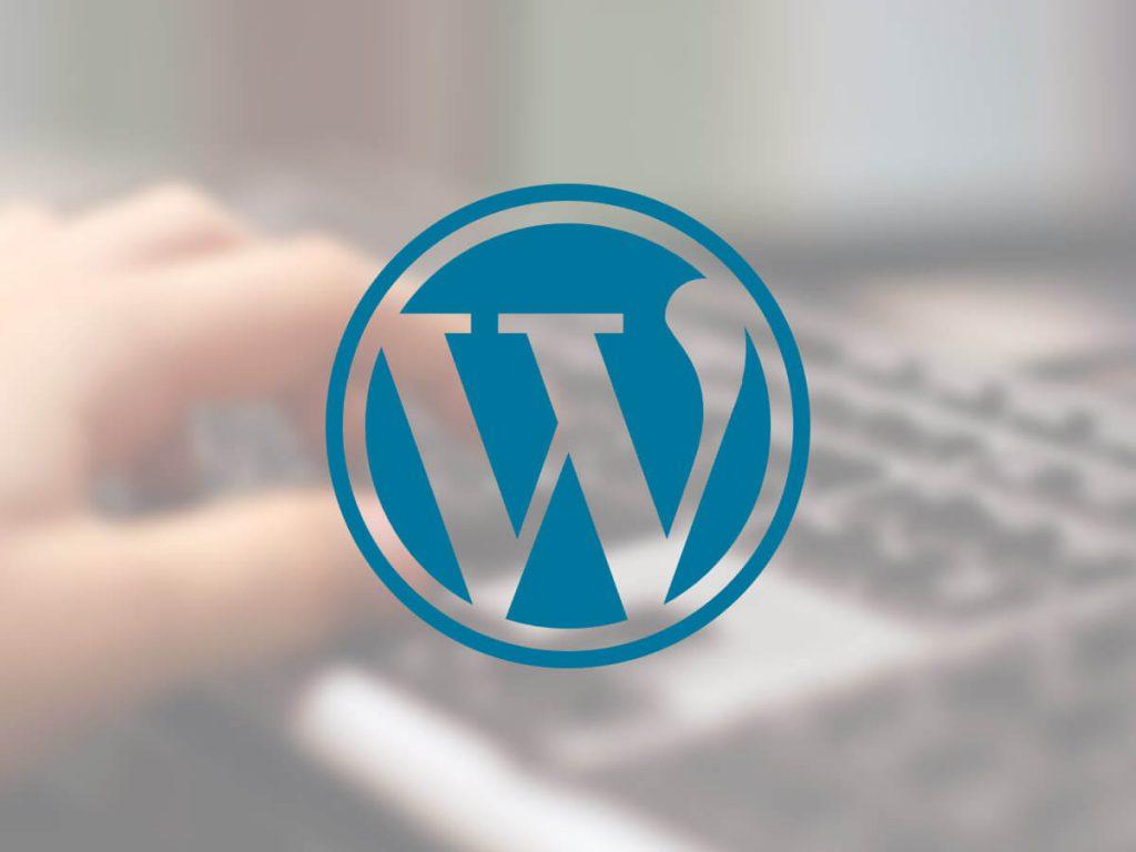 Child Theme in WordPress